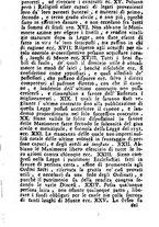 giornale/TO00195922/1769/unico/00000233
