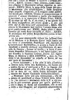 giornale/TO00195922/1769/unico/00000234