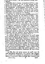 giornale/TO00195922/1769/unico/00000235