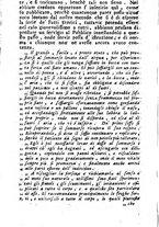 giornale/TO00195922/1769/unico/00000236