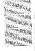 giornale/TO00195922/1769/unico/00000238