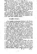 giornale/TO00195922/1769/unico/00000239
