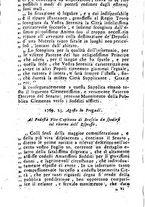 giornale/TO00195922/1769/unico/00000240