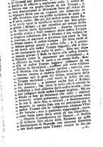 giornale/TO00195922/1769/unico/00000262