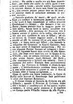 giornale/TO00195922/1769/unico/00000263