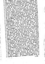 giornale/TO00195922/1769/unico/00000264