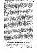 giornale/TO00195922/1769/unico/00000267