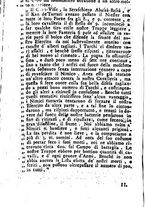 giornale/TO00195922/1769/unico/00000268