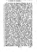 giornale/TO00195922/1769/unico/00000269