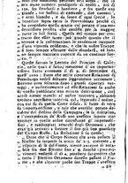 giornale/TO00195922/1769/unico/00000270