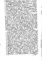 giornale/TO00195922/1769/unico/00000274