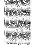 giornale/TO00195922/1769/unico/00000275