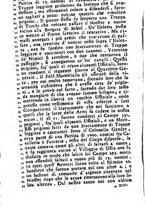 giornale/TO00195922/1769/unico/00000276