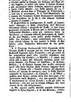 giornale/TO00195922/1769/unico/00000278