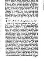 giornale/TO00195922/1769/unico/00000279