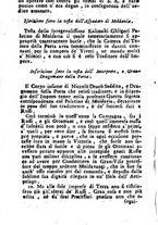 giornale/TO00195922/1769/unico/00000280