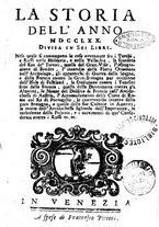 giornale/TO00195922/1770/unico/00000005