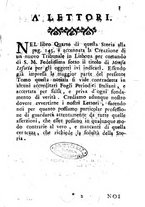 giornale/TO00195922/1770/unico/00000007