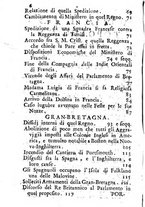 giornale/TO00195922/1770/unico/00000010