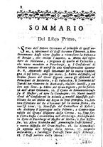 giornale/TO00195922/1770/unico/00000012
