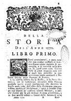 giornale/TO00195922/1770/unico/00000013
