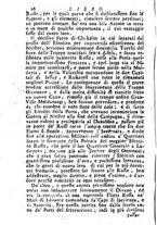 giornale/TO00195922/1770/unico/00000014