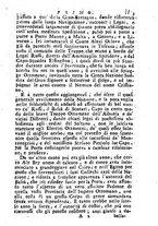 giornale/TO00195922/1770/unico/00000015