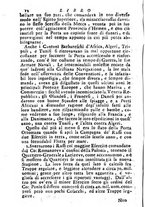 giornale/TO00195922/1770/unico/00000016