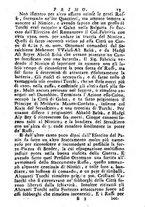 giornale/TO00195922/1770/unico/00000017