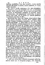 giornale/TO00195922/1770/unico/00000018
