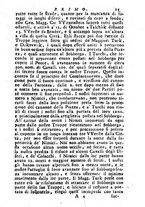 giornale/TO00195922/1770/unico/00000019