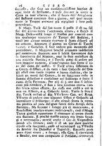 giornale/TO00195922/1770/unico/00000020