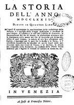 giornale/TO00195922/1772/unico/00000005
