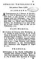 giornale/TO00195922/1772/unico/00000007