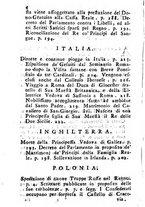 giornale/TO00195922/1772/unico/00000008