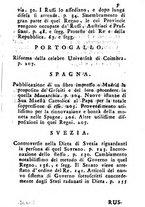 giornale/TO00195922/1772/unico/00000009