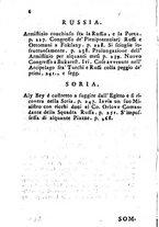 giornale/TO00195922/1772/unico/00000010
