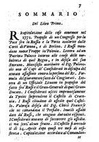 giornale/TO00195922/1772/unico/00000011