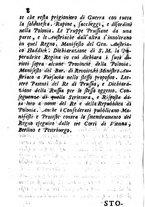 giornale/TO00195922/1772/unico/00000012