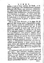 giornale/TO00195922/1772/unico/00000014