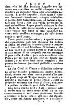 giornale/TO00195922/1772/unico/00000015