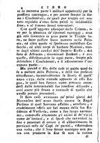 giornale/TO00195922/1772/unico/00000016
