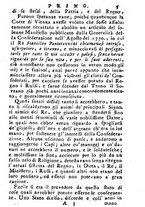 giornale/TO00195922/1772/unico/00000017