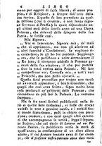 giornale/TO00195922/1772/unico/00000018