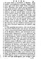 giornale/TO00195922/1772/unico/00000021