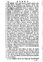giornale/TO00195922/1772/unico/00000022