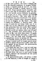 giornale/TO00195922/1772/unico/00000023