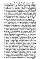 giornale/TO00195922/1772/unico/00000025