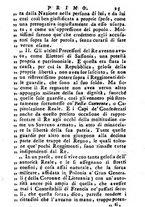 giornale/TO00195922/1772/unico/00000027