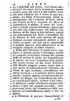 giornale/TO00195922/1772/unico/00000028